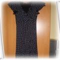 sukienka kappahl