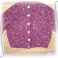 ceply sweter jak nowu 74 80