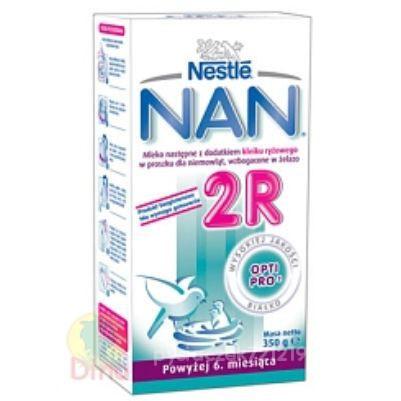 NAN 2R