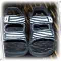 sandałki adidas r 20