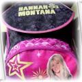 Plecak Szkolny Hannah Montana Ergo Tech