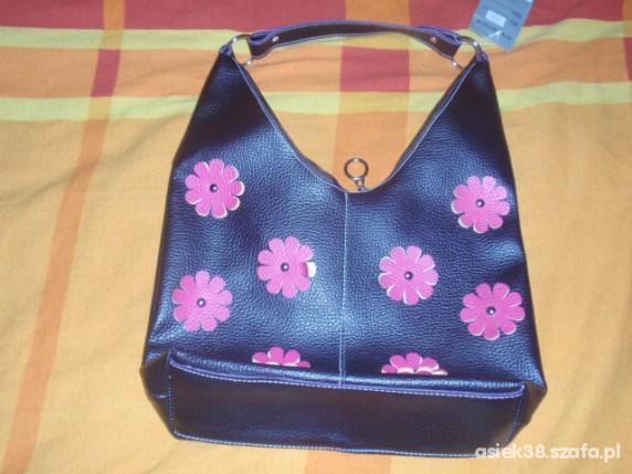 torebka dla panienki