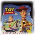 Disney Toy Story Nowa zabawka Grające opowieści
