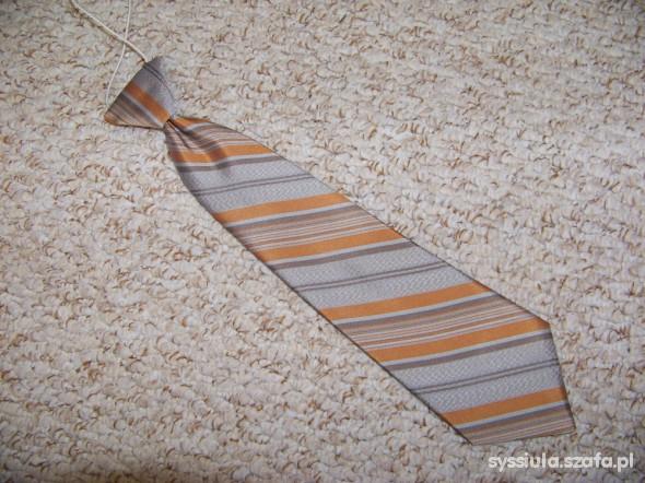 Super krawat dla chłopca