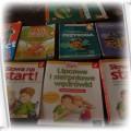 zetaw podręczników do 4 klasy szkoły podstawowej