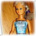 śliczna lalka barbie OKAZJA