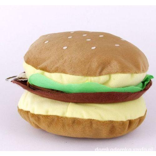 Eui na CD Hamburger