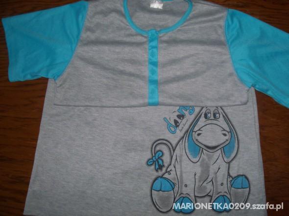 Koszula ciążowa rozmiar M stan bdb