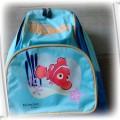 Plecak Gdzie jest Nemo