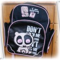 Śliczny plecak dla dziewczynki