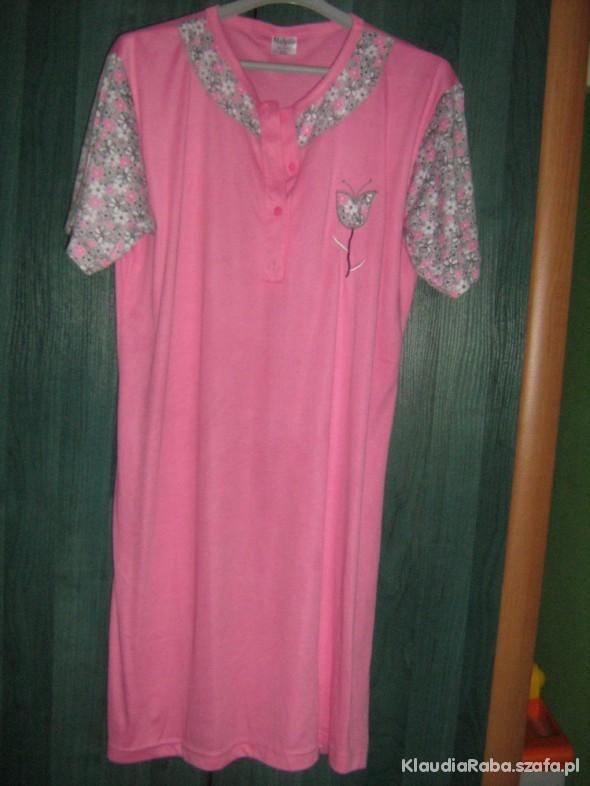 Nowa koszula ciążowa do karmienia L XL