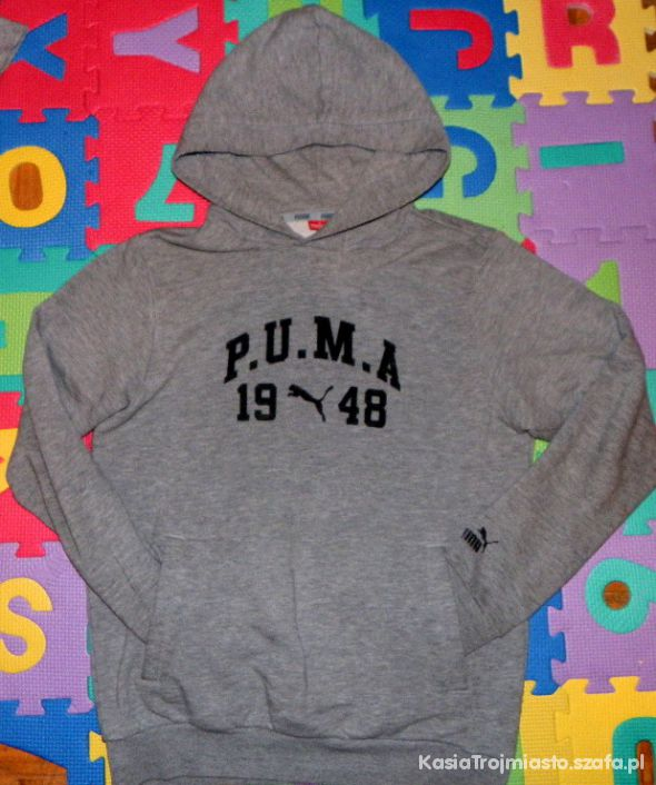 Paka ubrań dla chłopca rozm 146 i 152