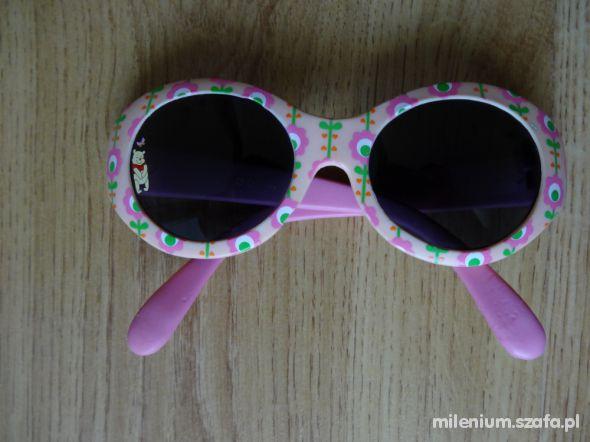 okulary słoneczne z filtrem