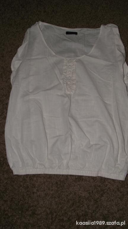 Mama Licious bluzka ciążowa XL