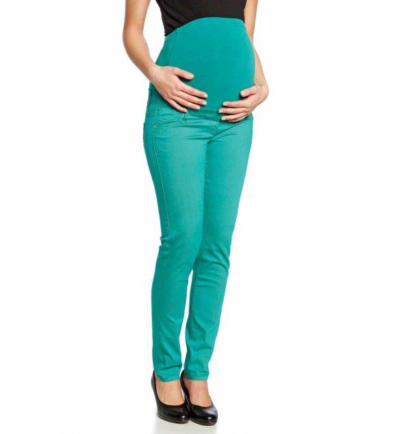 zestaw ciążowy xs