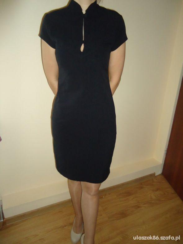 sukienka Libre Ville M