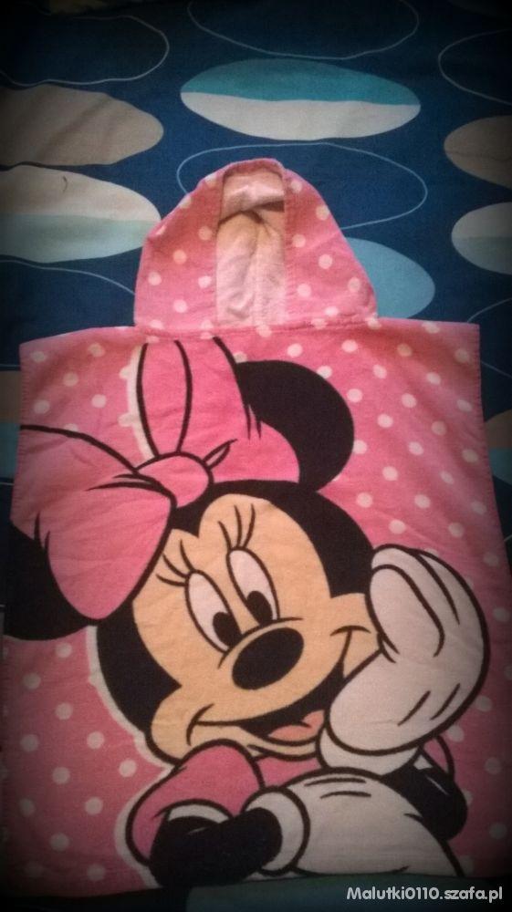 ręcznik Minnie
