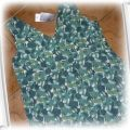 rozm 44 XXL NEXT NOWA bluzeczka ciążowa na lato
