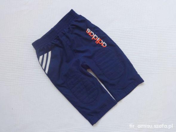 74 spodenie Adidas