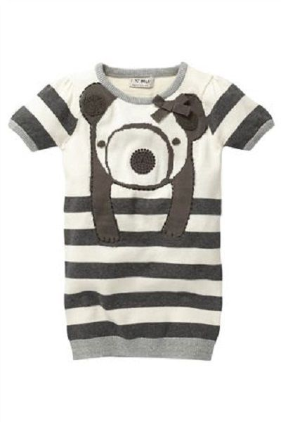 next panda
