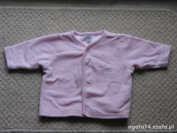 bluza next dla malucha