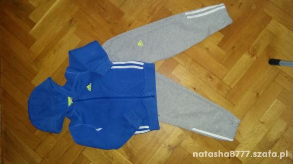 Dres Adidas 110116