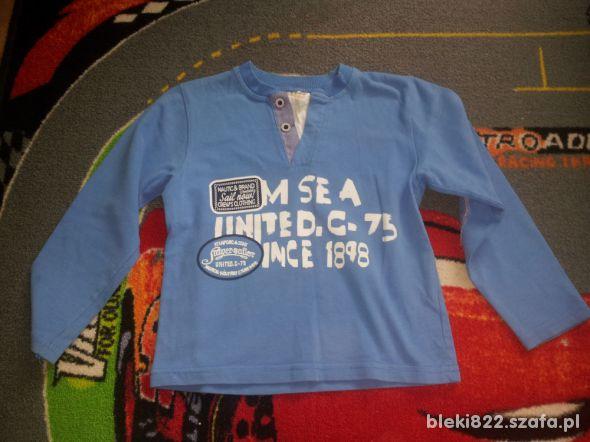 bluza 116