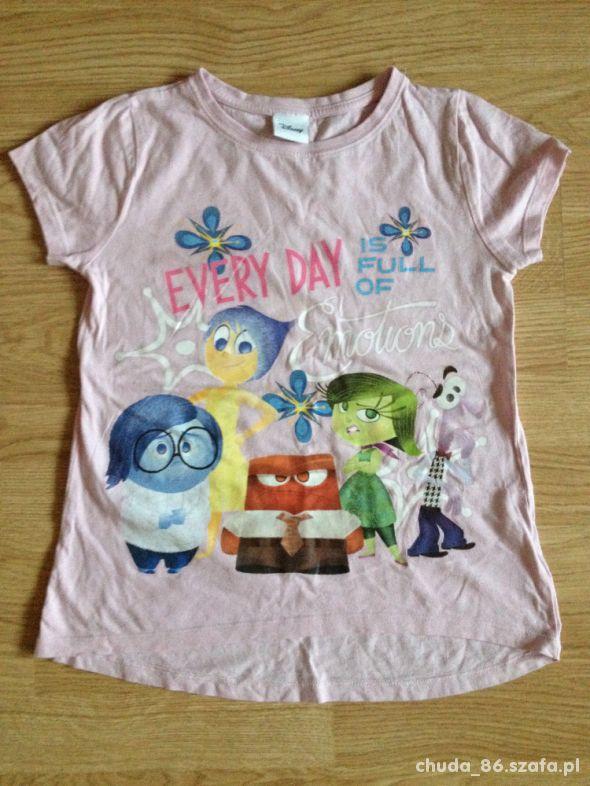 Koszulka Disney 140