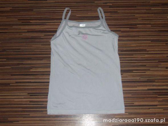 koszulka Units rozmiar 140