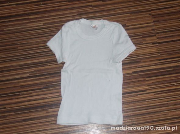 koszulka Szata rozmiar 104