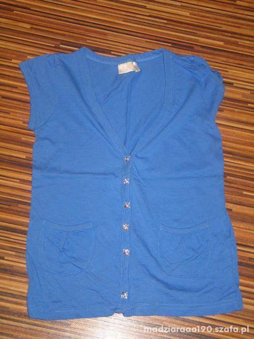 bluzka New Look rozmiar 116