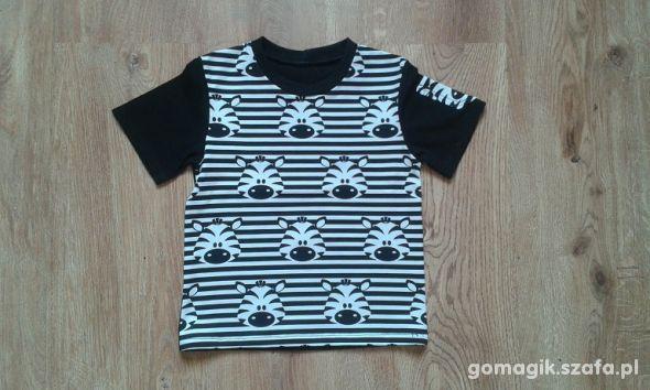t shirt 92