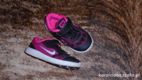 Nike buty sportowe r25
