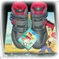 Nowe super buciki DISNEY roz 24