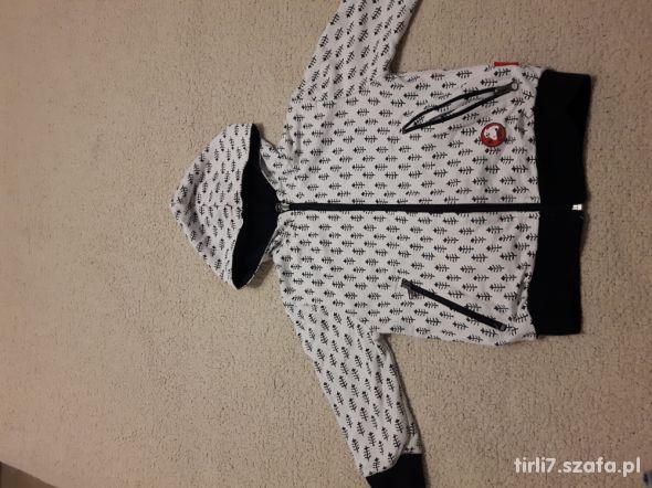 Bluza rozmiar 86