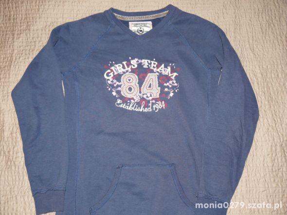Bluza CA 146 152