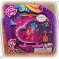 Helikopter Pinkie Pie Hasbro
