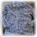 Next sliczna koszula idealna 3 4latka