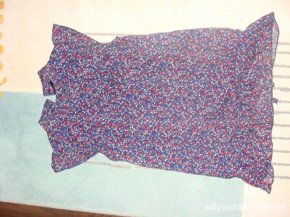 Bluzka Yd rozmiar 140cm