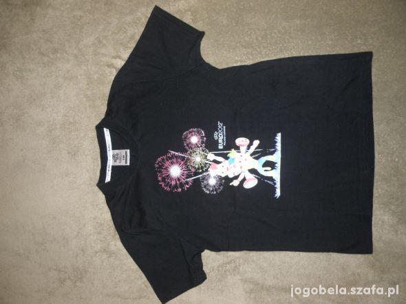 Koszulka 140