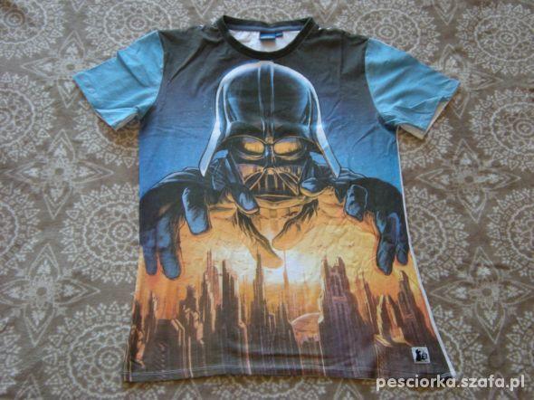 koszulka Star Wars 152 cm