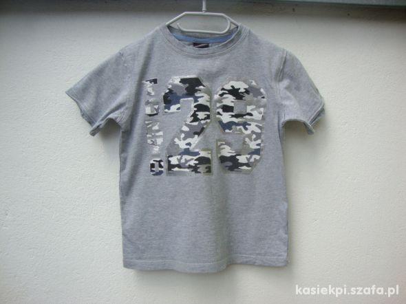 bawełniana bluzeczka