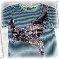 H&M fajna koszulka Batman 23 lata