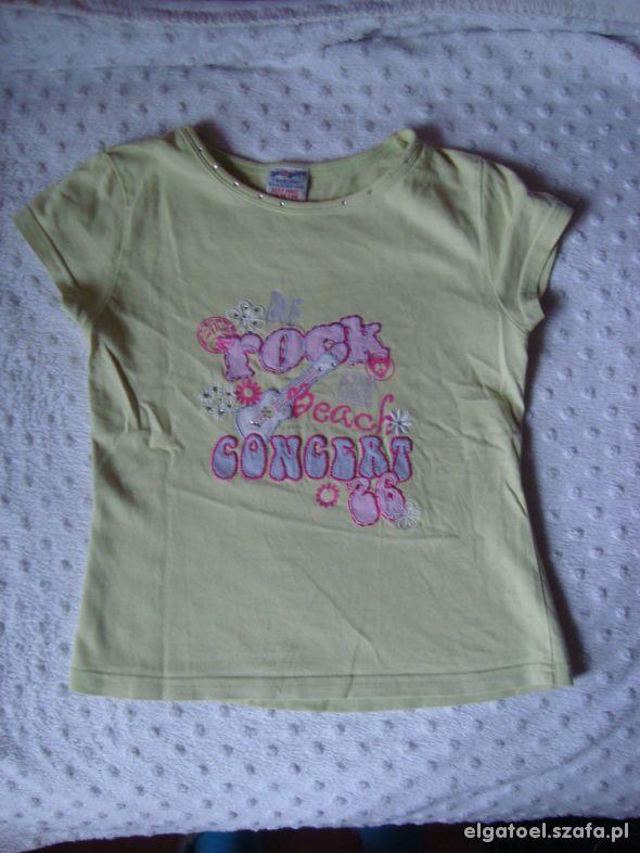 bluzeczka girl2girl