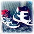 Star wars 31 buty dla chlopca