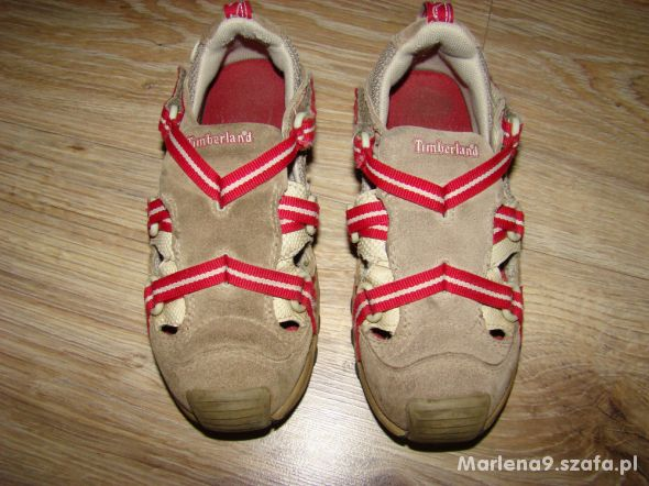 Sandały 29
