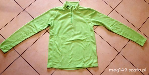Polar bluza 158