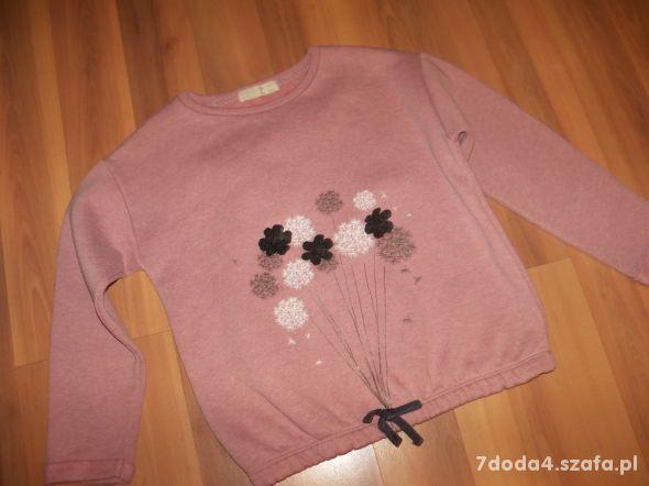 Bluza Zara rozm 140