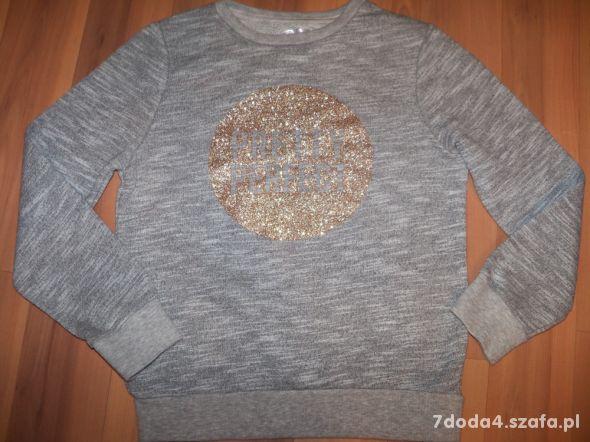 Bluza pepco rozm 134 40