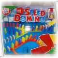 Speed Domino
